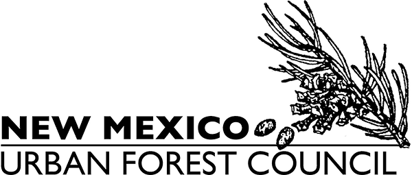 Urban Forest Council Logo